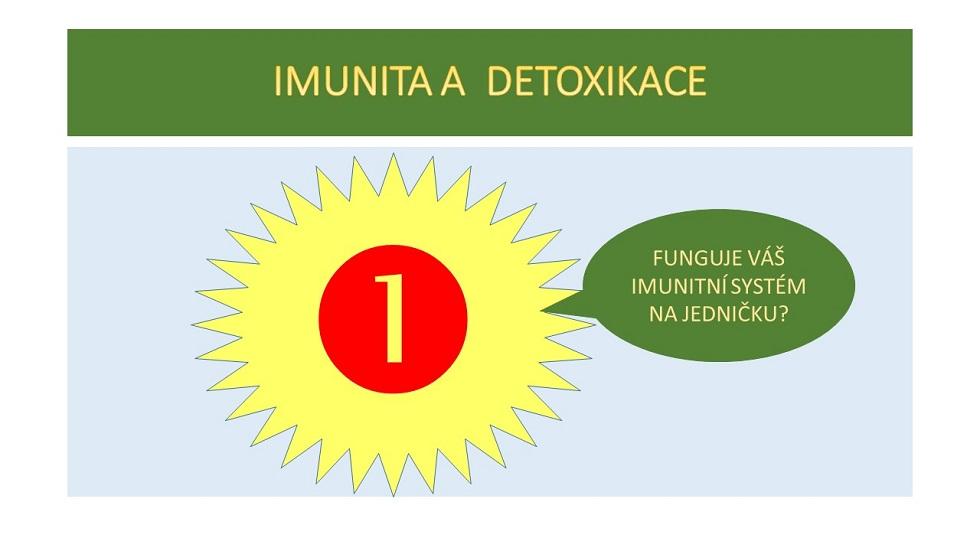 obr_imunita_a_detoxikace