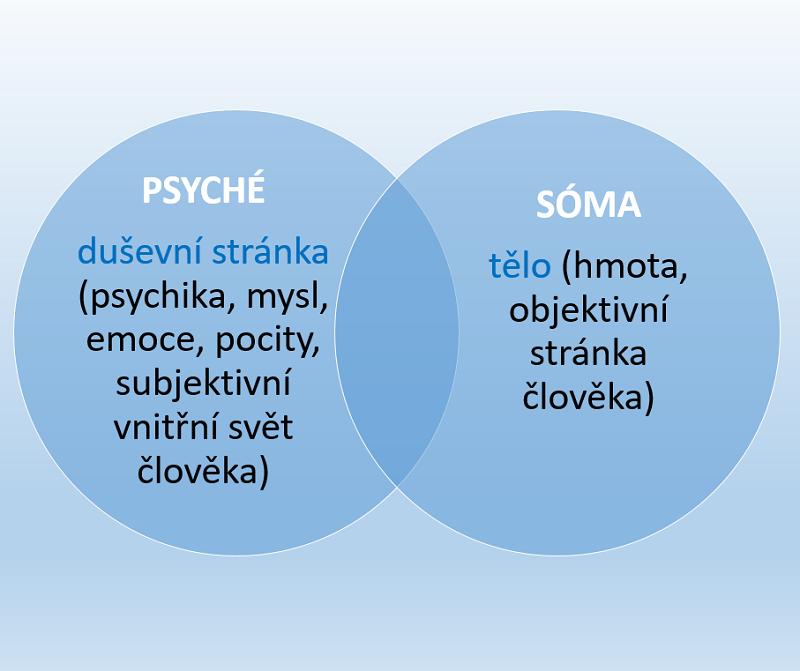 obr-psychosomatika01