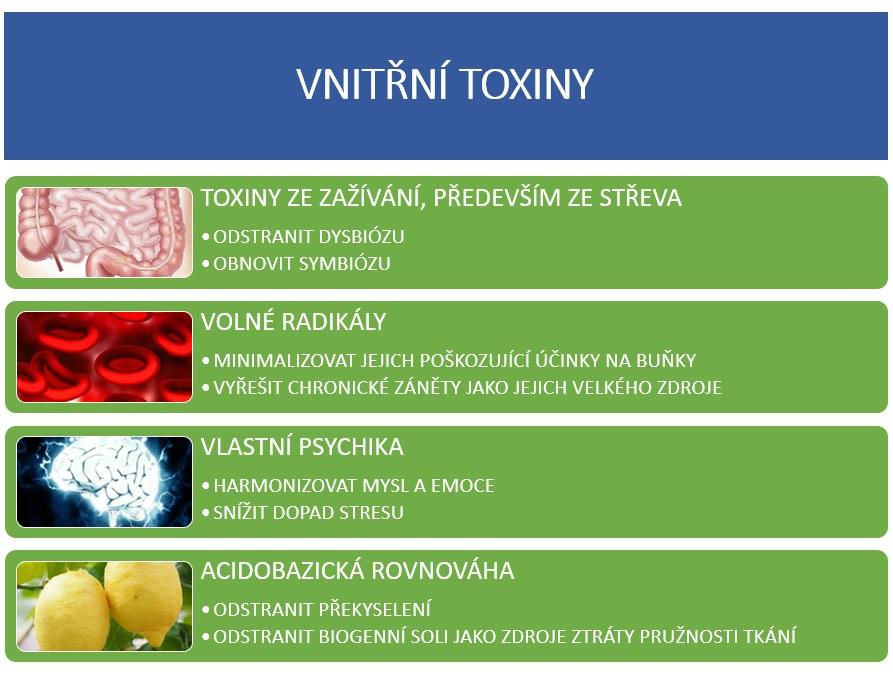 vnitrni-toxiny